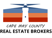 Cape May County Real Estate - Sea Isle City, Avalon, Stone Harbor, Wildwood and Cape May